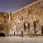 jerusalem-western-wall1