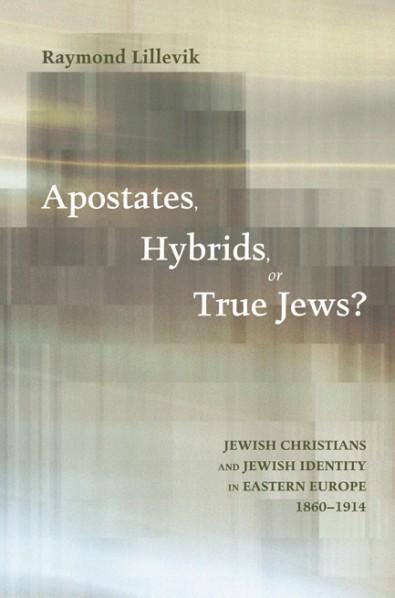Apostates, hybrids