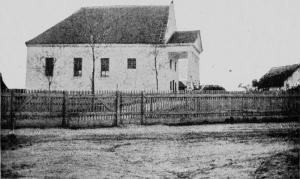 Synagogue_Tapio_Szele2