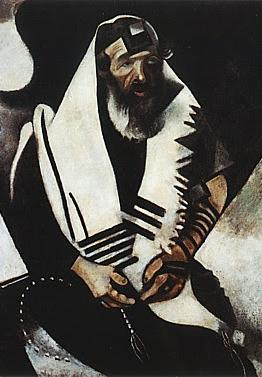 Chagall-tfillin+