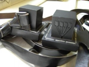 tefillin messianic