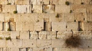 A bűnbocsánat zsidó értelmezése